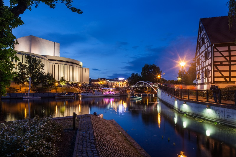 Bydgoszcz_Opera Nova