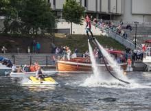 Bydgoszcz_sporty wodne