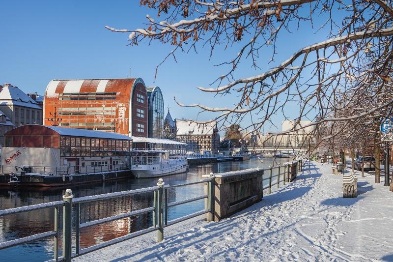 Bydgoszcz_zimą