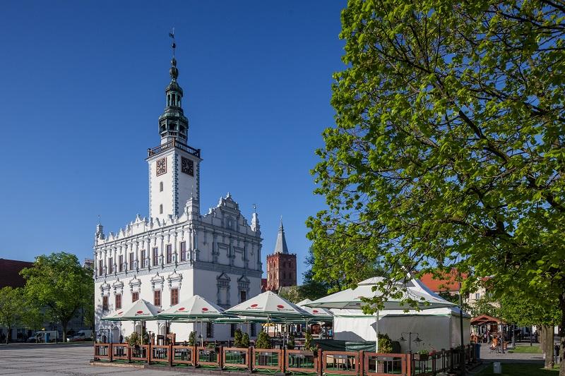 Chełmno_rynek_ratusz