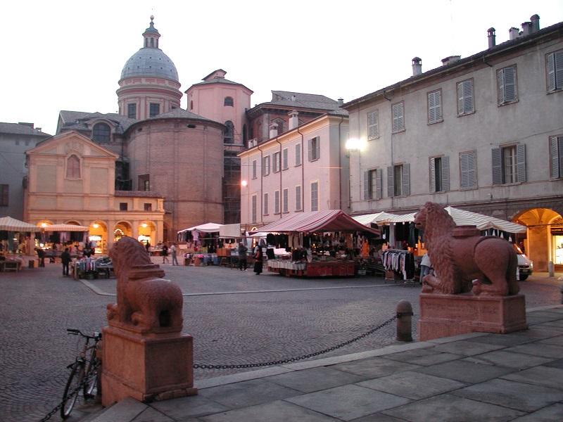 Reggio_Emilia