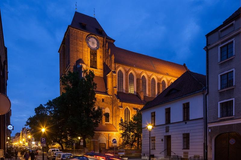 Toruń_katedra