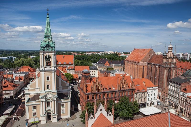 Toruń_kościół_akademicki