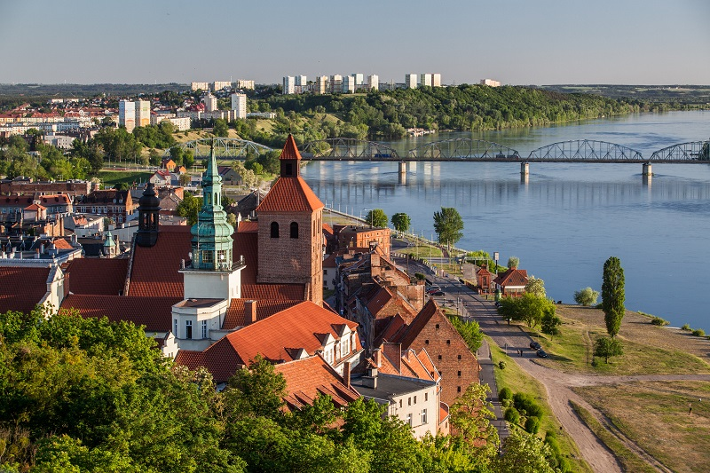 Toruń_most kolejowy