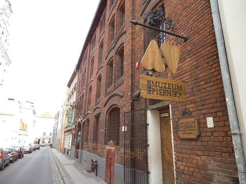 Toruń_muzeum_piernika