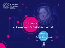 konkurs_Golub-Dobrzyń