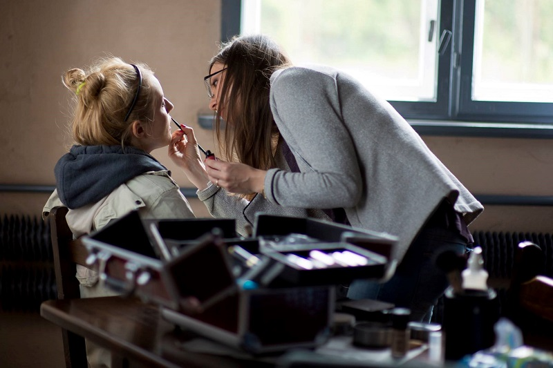 konstelacje_make-up