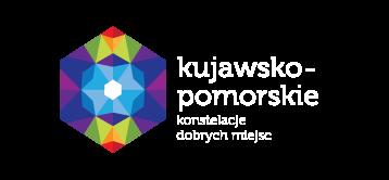 Konstelacje Kujawsko-Pomorskie BLOG