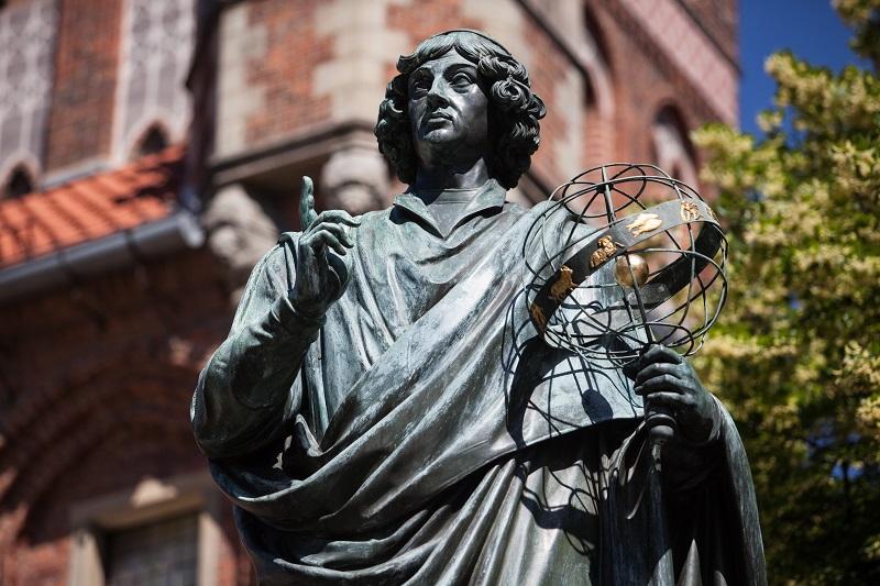 pomnik_Kopernika