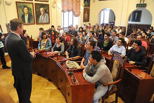 studenci_Erasmus